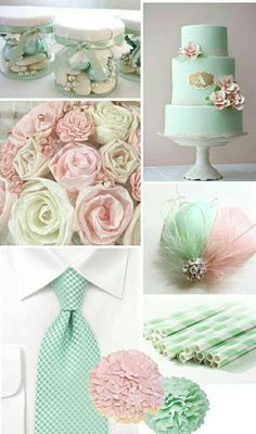 In Pastel Color Wedding Themes They Use Colors For 2016 By Pantone Low Light Are Wildly Uses
