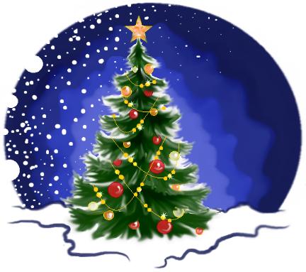 Google Weihnachtsbilder.Uw 24 Weihnachtsbilder Lustige Weihnachtsbilder Kostenlos