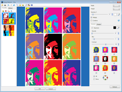 Pop Art Studio 6.5 Full Crack