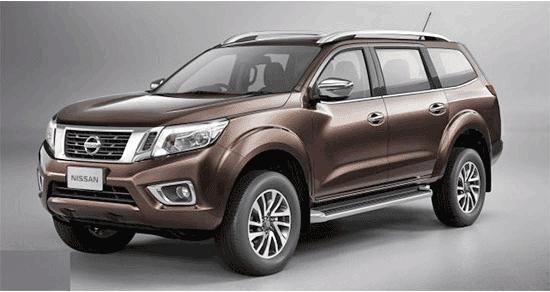 Price List Daftar Harga Mobil Nissan 2018