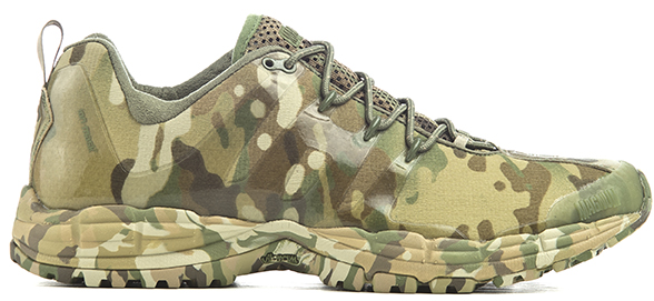 magnum multicam boots for sale