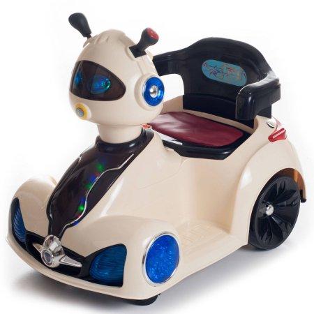 Walmart 49 99 Reg 99 95 Ride On Toy Remote Control Space Car
