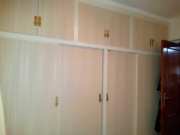 comprar piso avenida almazora castellon habitacion1
