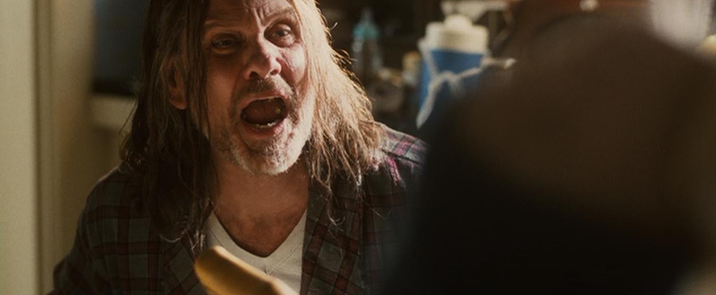 Halloween Rob Zombie Remake.Cinema Freaks Halloween 2007