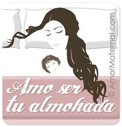 Amo ser tu almohada: 10 razones para practicar el colecho