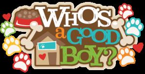 https://4.bp.blogspot.com/-qEdNyeHoNWc/Wz_9Z7sEqAI/AAAAAAAAFH8/cogRfN5EyH4PJvblLYC8OeKdV0L_Y0B7gCLcBGAs/s400/July%2Bmed_whos-a-good-boy-title.png
