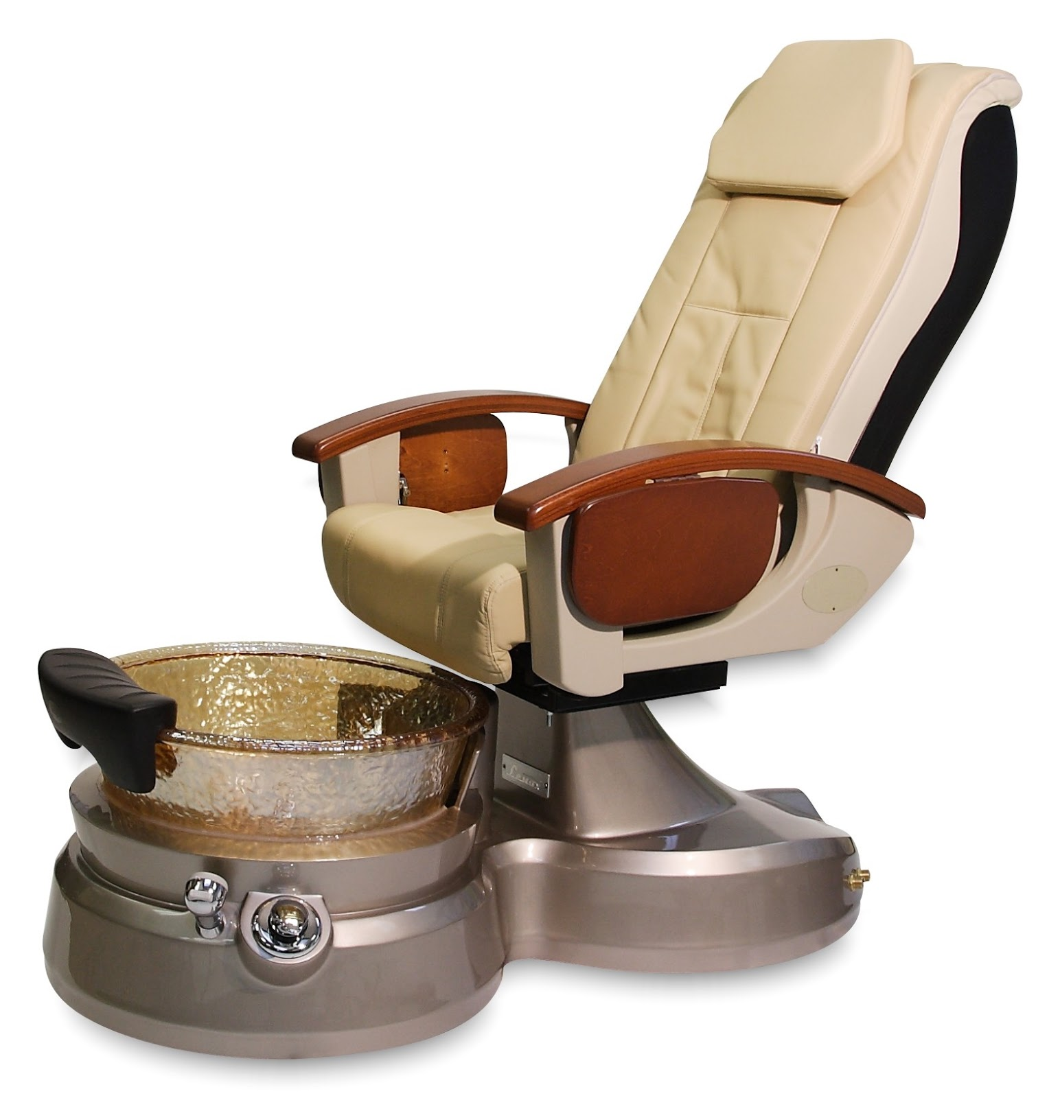 Pedicure Chairs Used How To Make A Folding Chair Cover Spa Salon Furniture