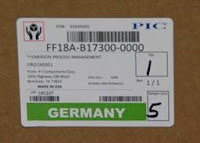 shipping-label