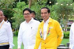 Kampanye Lewat Medsos, Jokowi-Ma'ruf Amin Andalkan Video Kreatif