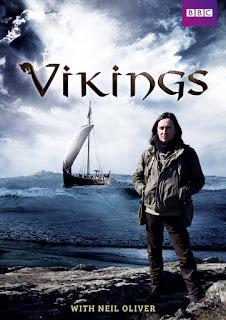 Βικινγκς - Vikings | Δείτε online Ντοκιμαντέρ BBC