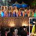 DIÁRIO OFICIAL: Cantata de Natal de Guarabira passa a integrar calendário turístico da Paraíba; propositura é da deputada Camila Toscano