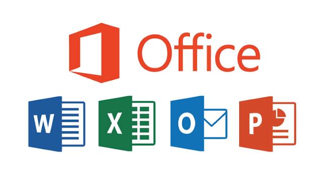 تحميل جميع  إصدارات برنامج اوفيس مجاناً Microsoft Office