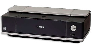 Canon pixma ix4000 Wireless Printer Setup, Software & Driver