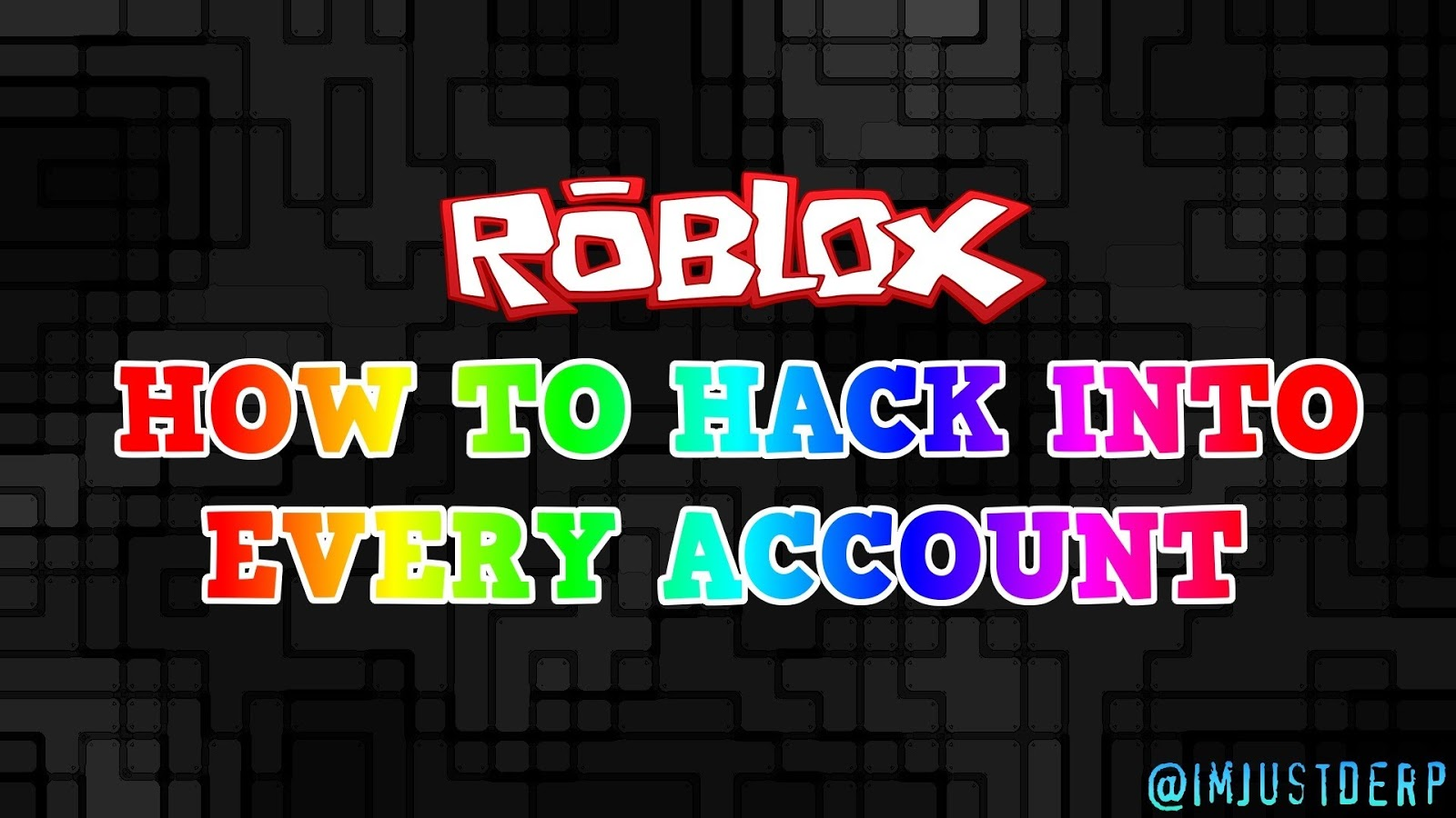 Free Robux Generator Com Roblox Hack No Human Verification
