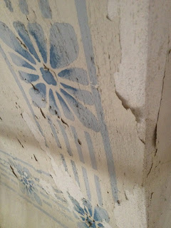 festményrestaurálás és tisztítás az Ecsetvonás restaurátor műteremben
