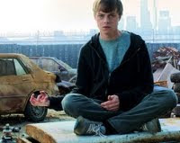Chronicle le film
