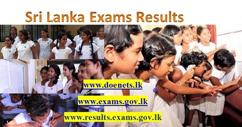 Grade 5 Results release Today