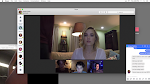 Unfriended.Dark.Web.2018.1080p.BluRay.LATiNO.ENG.AC3.DTS.x264-LoRD-04007.png