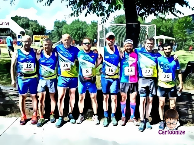 https://atletas-de-villanueva-de-la-torre.blogspot.com.es/2017/06/temporada-2016-2017-capitulo-xc-media.html