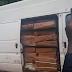 Nigeria Customs  intercepts smuggled goods worth over N37m
