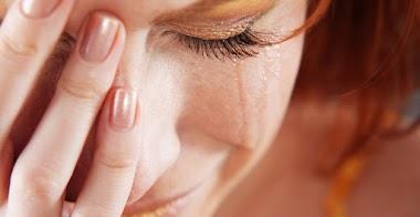 Você é uma pessoa sensível ou reativa?