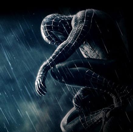 Risultato immagine per spiderman 3