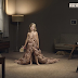 Powerful Ads That Will Make You Think