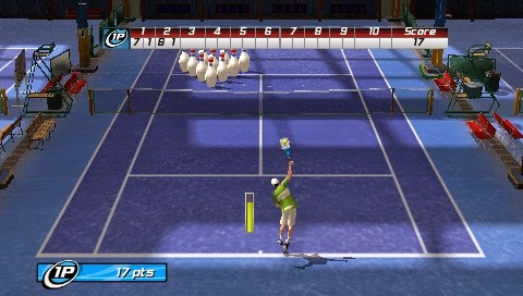 virtua sega tennis torrent apk