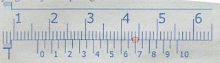 Draf Soal, alat ukur, jangka sorong, vernier caliper, soal kejuruan, jangka sorong, perhitungan jangka sorong,