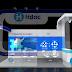 Review Penjualan Proyek Hdac