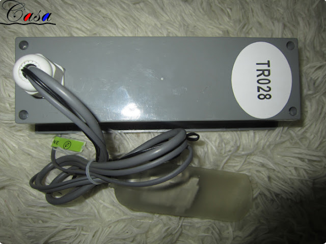 Steam Generator TR-028 Separate,  Steam Generator TR028 Separate - teetotal - jacuzzi-bathtub.com