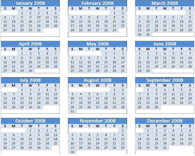SELAMAT HARI LAHIR BUAT YANG LAHIR PADA 29 FEBRUARI