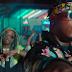 "Ty Dolla $ign e Jeremih liberam o videoclipe da faixa ""The Light""; confira"