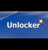 تحميل برنامج انلوكر للكمبيوتر مجانا 2014 . Download Unlocker for pc free