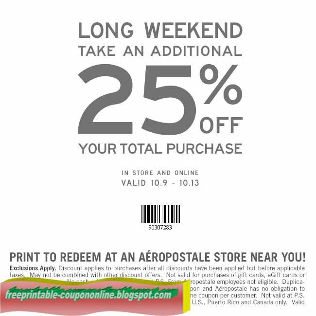 Aeropostale coupon code 2019 / Microsoft store voucher codes