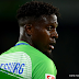 [Repost] Wolfsburg Ingin Permanenkan Divock Origi