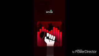 تحميل تطبيق AutoRap by Smule مهكر لتحويل صوتك الى راب