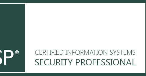 CISSP Domain 7: Security Operations- What You Need To Know For The Exam