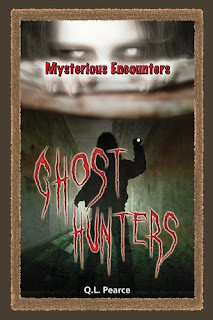 https://www.amazon.com/Ghost-Hunters-Mysterious-Encounters-Pearce-ebook/dp/B00MMP72FW/ref=sr_1_8?s=digital-text&ie=UTF8&qid=1480364460&sr=1-8