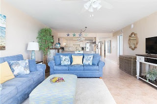 Perdido Quay Condo For Sale, Orange Beach AL