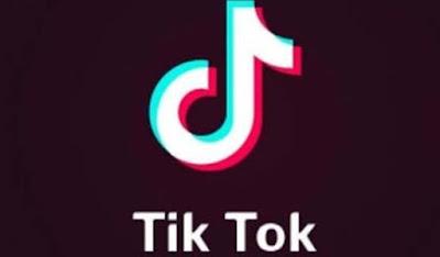Lagu Tik Tok Indonesia Terpopuler