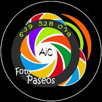 www.fotopaseosengranada.com