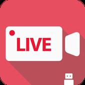 CameraFi Live 1.19.8.0126 Update APK