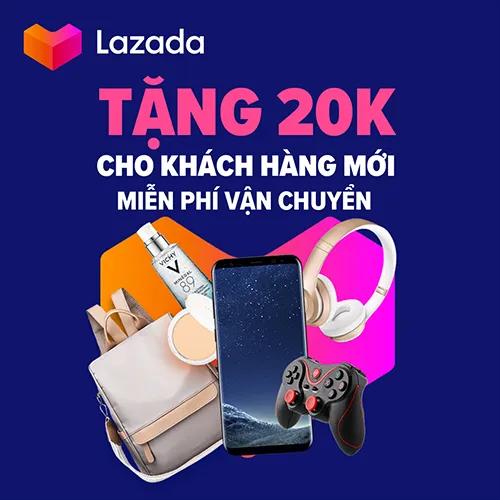 Lazada flash sales 12.12.2019