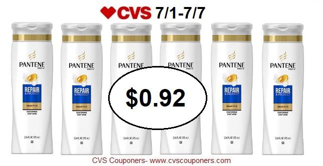http://www.cvscouponers.com/2018/06/stock-up-pay-092-for-pantene-hair-care.html