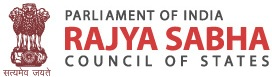 Naukri vacancy in Rajya Sabha  Parliament