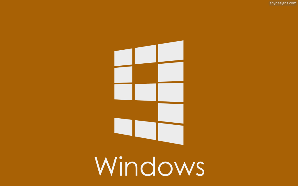 Windows-9-Wallpapers-brown-1024x640