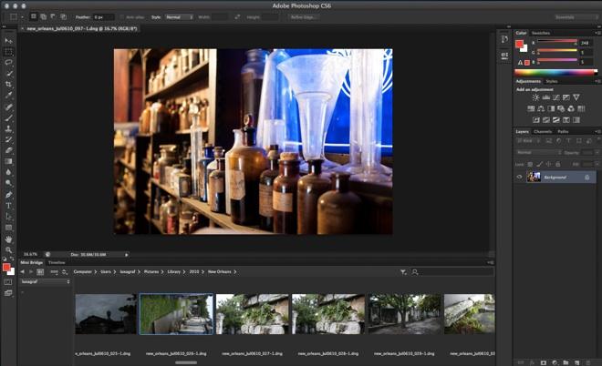adobe photoshop cs6 free download full version for windows 10 free
