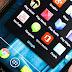 Κάνετε το κινητό σας (Android mobile) πιο γρήγορο - 11 τρόποι