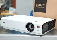 Jual Proyektor Sony VPL-DW120 2nd